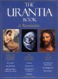 The Urantia Book: Indexed Version with free Audio Book on DVD (Can only be played on a compu...