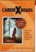 Career Xroads