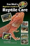 Beginner's Guide to Reptile Care