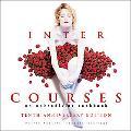 Intercourses An Aphrodesiac Cookbook