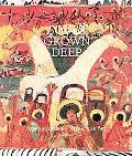 Souls Grown Deep African-American Vernacular Art of the South