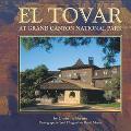 El Tovar at Grand Canyon National Park
