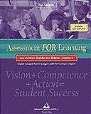 Assessment For Learning: An Action Guide for School Leaders