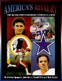 America's Rivalry! The 20 Greatest Redskins-Cowboys Games