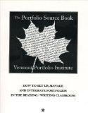 The Portfolio Source Book