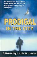 Prodigal in the City