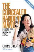Concealed Handgun Manual