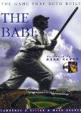 The Babe: The Game That Ruth Built