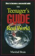 Teenager's Guide to the Real World