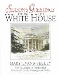 Seasons Greetings from the White House