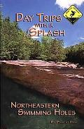 Northeastern Swimming Holes Day Trips With a Splash