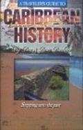 Traveler's Guide to Caribbean History