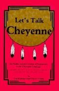 Let's Talk Cheyenne