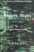 Maggot Night