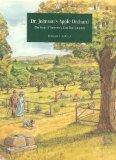 Dr. Johnson's Apple Orchard: the Story of America's First Pet Cemetery