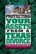 Protecting Your Assets From A Texas Divorce