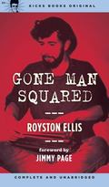 Gone Man Squared : Poems 1959-1966