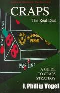 Craps the Real Deal A Guide to Craps Strategy