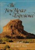 The New Mexico Experience: 1598-1998: A Confluence of Cultures