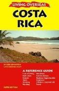 Living Overseas Costa Rica
