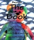 Beyond the Book of Beanie Babies: An Extra Binder for Cataloging Your Collection of Beanie B...