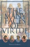 Many Faces of Virtue