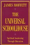 The Universal Schoolhouse: