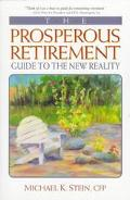 Prosperous Retirement Guide to the New Reality