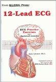 12-lead ECGs: Practice Exercises