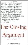 The Closing Argument