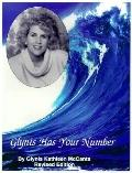 Glynis Has Your Number