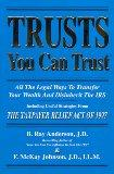 Trusts You Can Trust