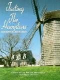 Tasting the Hamptons: Food Poetry and Art from Long Island's East End - Katherine Hartnett P...