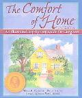Comfort of Home An Illustrated Step-By-Step Guide for Caregivers