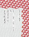 Kongo Gumi : A Cacophony of Spots Coils Zags Lines
