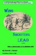Wing Shooting Lead
