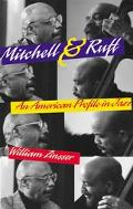 Mitchell & Ruff An American Profile in Jazz