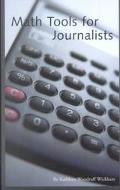 Math Tools for Journalists Professional/Professor Version