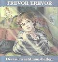 Trevor Trevor
