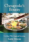 Chesapeake's Bounty