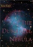 The Dumbbell Nebula (California Poetry Series, V. 3)
