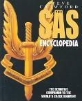 Sas Encyclopedia