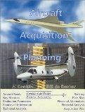 Aircraft Acquisition Planning