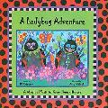 A Ladybug Adventure