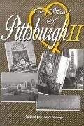 Heart Of Pittsburgh II A Cook Book From Historic Pittsburgh
