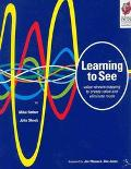 Learning to See Version 1.3