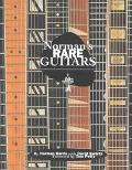 Normans Rare Guitars: 30 Years of Buying Selling and Collecting