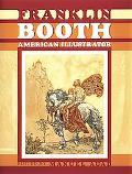 Franklin Booth: American Illustrator