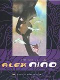 Art of Alex Nino