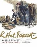 Robert Fawcett : The Illustrator's Illustrator